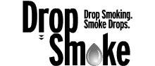 Drop_Smoke