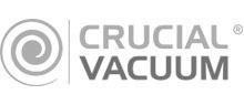 CrucialVaccum
