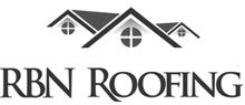 RBNRoofing