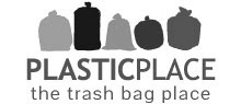 plasticplace_com