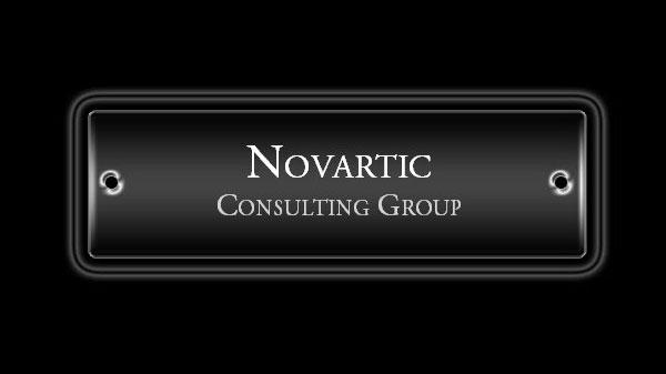 Novartic