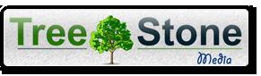 TreeStone Media